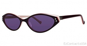 OGI Eyewear 8045 Sunglasses - OGI Eyewear