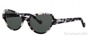 OGI Eyewear 8048 Sunglasses - OGI Eyewear