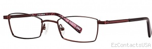 OGI Eyewear 2239 Eyeglasses - OGI Eyewear