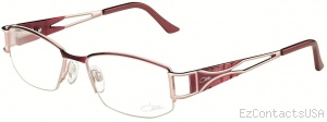 Cazal 4182 Eyeglasses - Cazal