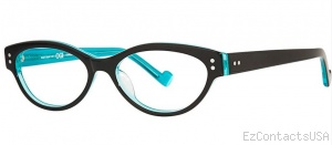 OGI Eyewear 3067 Eyeglasses - OGI Eyewear