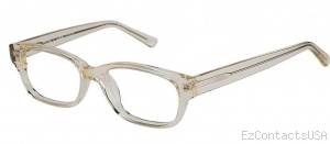 OGI Eyewear 3068 Eyeglasses - OGI Eyewear