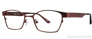 OGI Eyewear 3502 Eyeglasses - OGI Eyewear