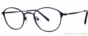 OGI Eyewear 3504 Eyeglasses - OGI Eyewear