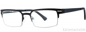 OGI Eyewear 4500 Eyeglasses - OGI Eyewear
