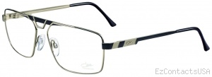 Cazal 7031 Eyeglasses - Cazal