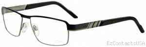 Cazal 7033 Eyeglasses - Cazal