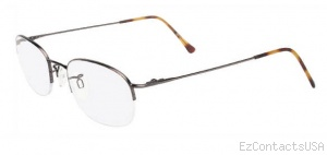 Flexon 196 Eyeglasses - Flexon