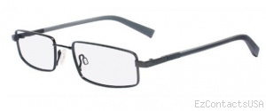 Flexon FL458 Eyeglasses  - Flexon