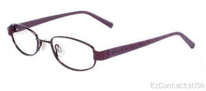 Flexon FL468 Eyeglasses  - Flexon