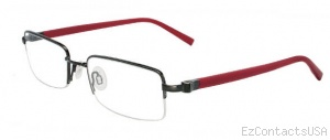Flexon 474 Eyeglasses - Flexon