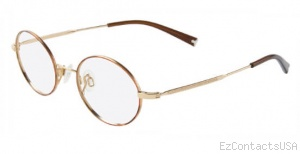 Flexon 507 Eyeglasses - Flexon