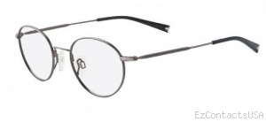 Flexon 508 Eyeglasses - Flexon