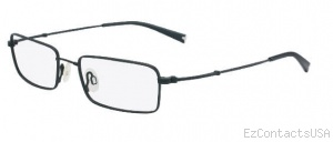 Flexon 516 Eyeglasses - Flexon