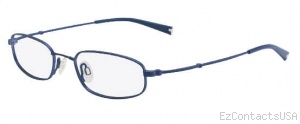 Flexon 517 Eyeglasses - Flexon