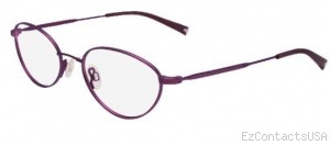 Flexon 520 Eyeglasses - Flexon