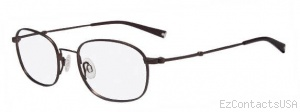 Flexon 522 Eyeglasses  - Flexon