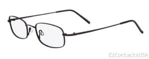 Flexon 603 Eyeglasses - Flexon