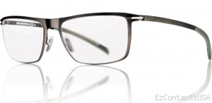 Smith Optics Avedon Eyeglasses - Smith Optics