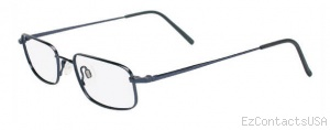 Flexon 628 Eyeglasses - Flexon