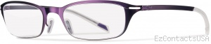 Smith Optics Camby Eyeglasses - Smith Optics