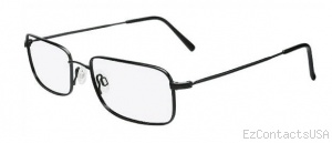 Flexon 646 Eyeglasses - Flexon