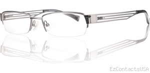 Smith Optics Headliner Eyeglasses - Smith Optics