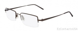 Flexon 660 Eyeglasses - Flexon