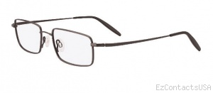 Flexon 663 Eyeglasses - Flexon