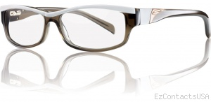 Smith Optics Tiptoe Eyeglasses - Smith Optics