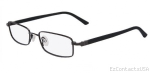 Flexon 665 Eyeglasses - Flexon