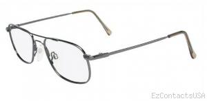 Flexon Autoflex 39 Eyeglasses - Flexon