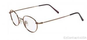 Flexon Autoflex 69 Eyeglasses - Flexon