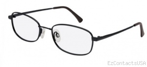 Flexon Autoflex 77 Eyeglasses - Flexon