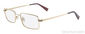 Flexon Autoflex 81 Eyeglasses - Flexon