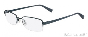 Flexon Autoflex 83 Eyeglasses - Flexon