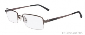 Flexon Autoflex 84 Eyeglasses - Flexon