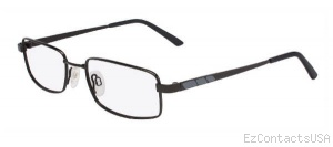 Flexon Autoflex 85 Eyeglasses - Flexon