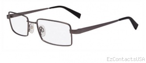 Flexon Autoflex 87 Eyeglasses  - Flexon