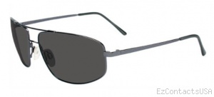 Flexon Commander Sunglasses - Flexon