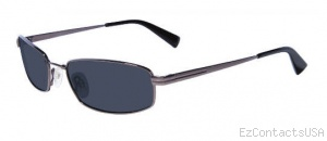 Flexon Protocol Sunglasses - Flexon