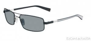 Flexon Rebel Sunglasses - Flexon