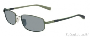 Flexon Storm Sunglasses - Flexon