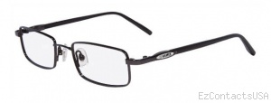Flexon Big Air 2 Eyeglasses - Flexon