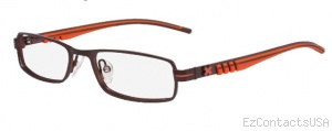 Flexon Cliffhanger Eyeglasses - Flexon