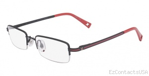 Flexon Drafting Eyeglasses - Flexon