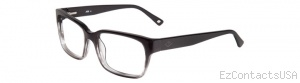 JOE Eyeglasses JOE 4018 Eyeglasses - JOE