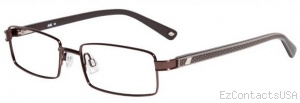 JOE Eyeglasses JOE 4016 Eyeglasses - JOE