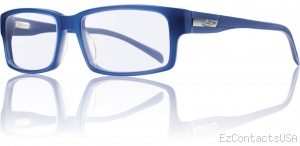 Smith Optics Hawthorne Eyeglasses - Smith Optics