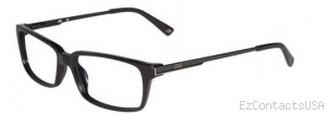 JOE Eyeglasses JOE 4013 Eyeglasses - JOE